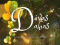 Divas_Dabas_2019_Afisa_maza