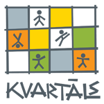 Kvartāls