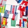 Nenokavē pieteikšanos apmācībām Lietuvā!