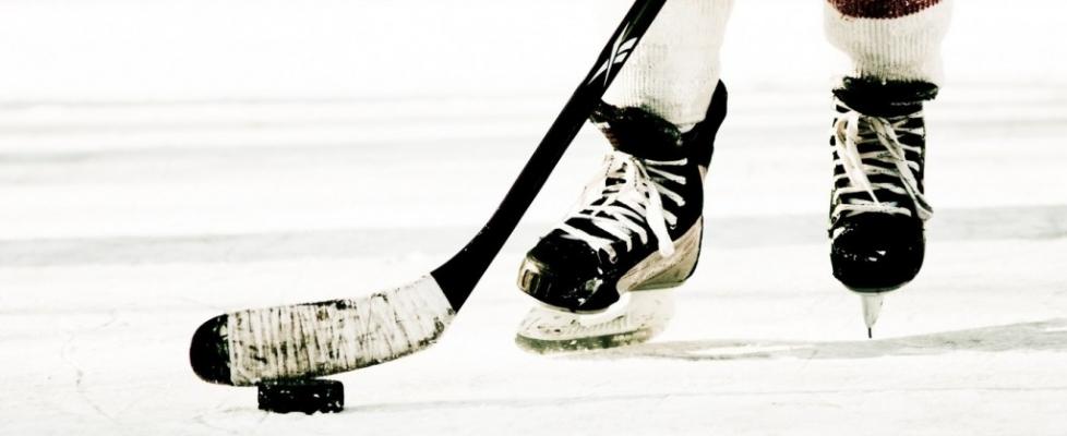 LSVS 52. sporta spēles hokejā