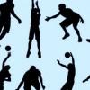 Jaunākie panākumi sportā