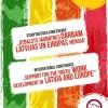 Starptautiskā konference par jaunatnes darbu