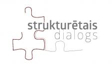 Konference par strukturēto dialogu un sadarbību