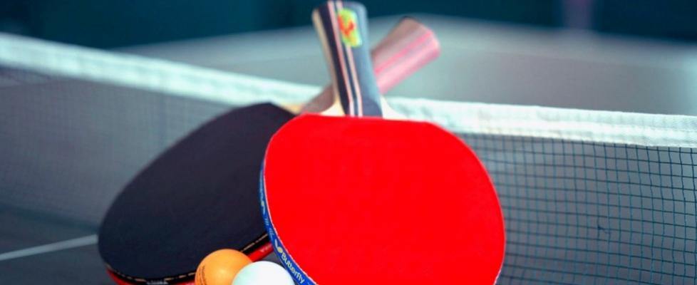 Galda teniss (7. kārta)