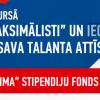 """""""Latvijas Maksimālisti"""" pagarina termiņu"""