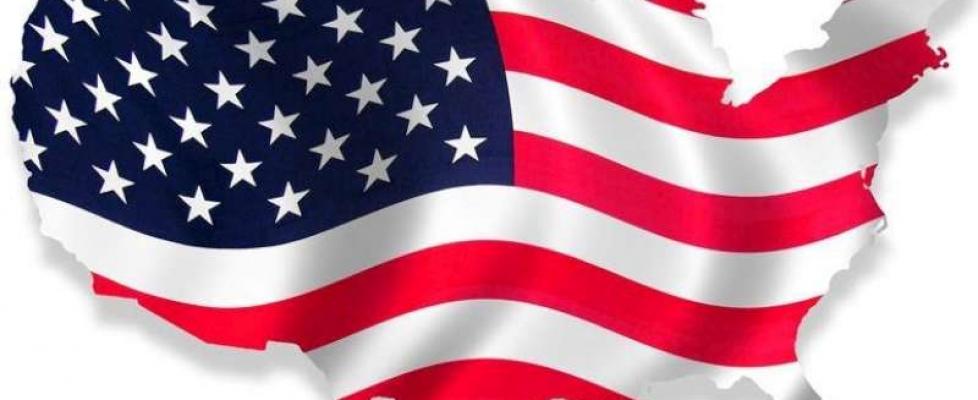 11. klašu skolēniem iespēja nokļūt ASV