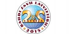 Pasaules latviešu jaunatnes seminārs