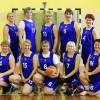 Maxibasketbols sievietēm