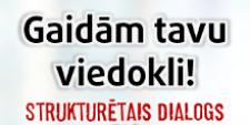 Aicina uz Latgales reģiona diskusiju par jaunatnes rekomendācijām