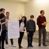 Novada skolu pašpārvaldes tiekas forumā