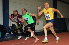 Līvānieši sporto un uzvar