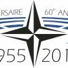 NATO izsludina eseju konkursu jauniešiem