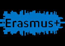 """Kā pareizi rakstīt """"Erasmus+"""" projektus? Noskaidro bezmaksas seminārā!"""