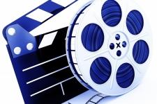 CSDD izsludina video konkursu skolēniem