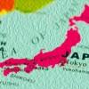Piesakies Japānas – Latvijas diskusiju forumam!