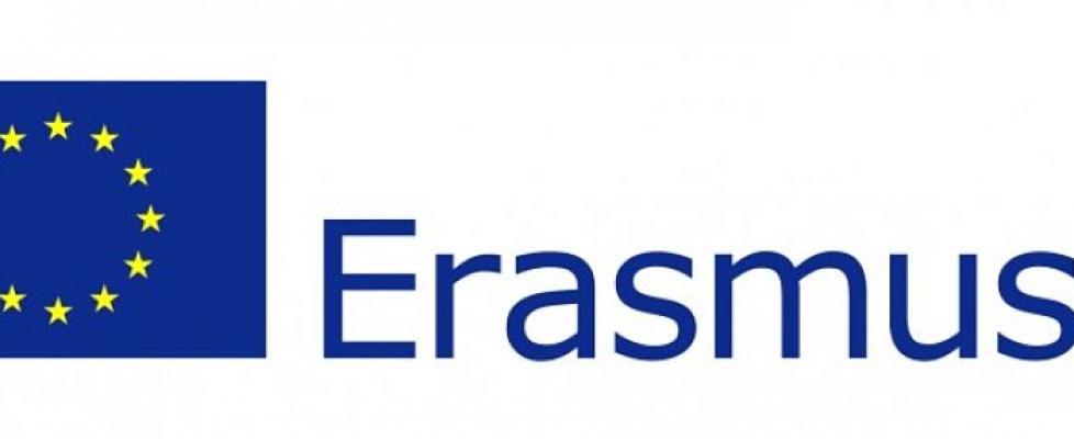 Erasmus+ projekta B.O.L.D. treniņš Polijā