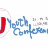 Latvijas jaunieši piedalīsies Eiropas Jaunatnes konferencē