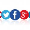 Apmācības jauniešiem par sociālajiem medijiem