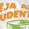 """Aicinām skolēnus uz """"Tēju ar studentu"""""""