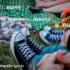 Jauniešus aicina uz apmācībām Latgalē