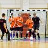 Līvānu novada čempionāts telpu futbolā