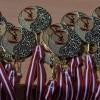 Noticis Līvānu novada vieglatlētikas čempionāts
