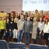 Līvānu novada Jauniešu forums