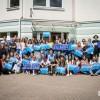Izsludināta pieteikšanās Young Media Sharks nometnei