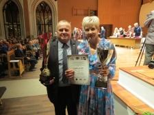 Apsveikumi Līvānu novada sportistiem