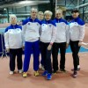 Līvānu vecmeistari sacenšas Polijā