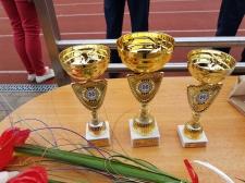 5. Latvijas čempionāts vieglatlētikā veterāniem