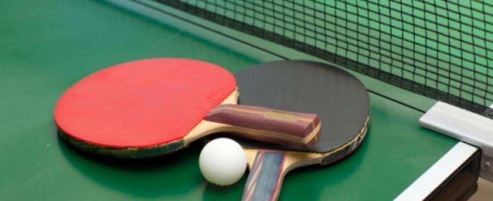 Galda teniss (3.k.)