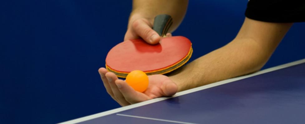 Galda teniss (10.k.)