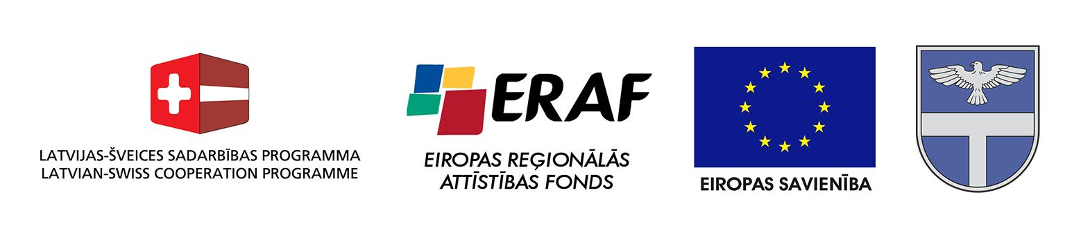 Logo_rinda_JIC