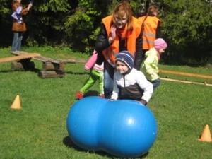 5. Rudzātu sporta svētki @ Pie Rudzātu vidusskolas | Rudzāti | Latvija
