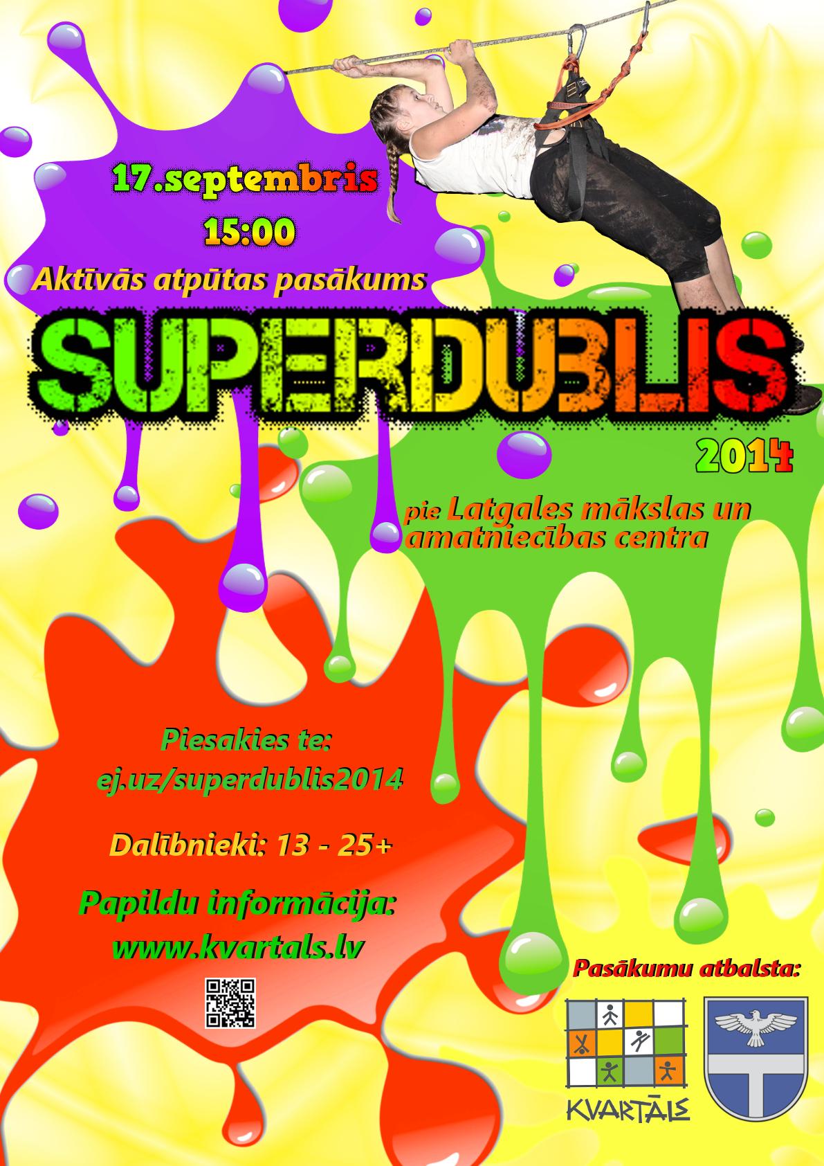 Afisha-SuperDublis