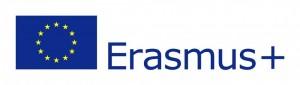 Erasmus+ projekta B.O.L.D. treniņš Polijā @ Polija