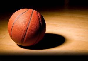 Līvānu nov. atklātā basketbola čempionāta fināls @ Līvānu 1. vidusskola