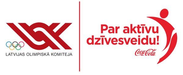 LOK-Coca-Cola