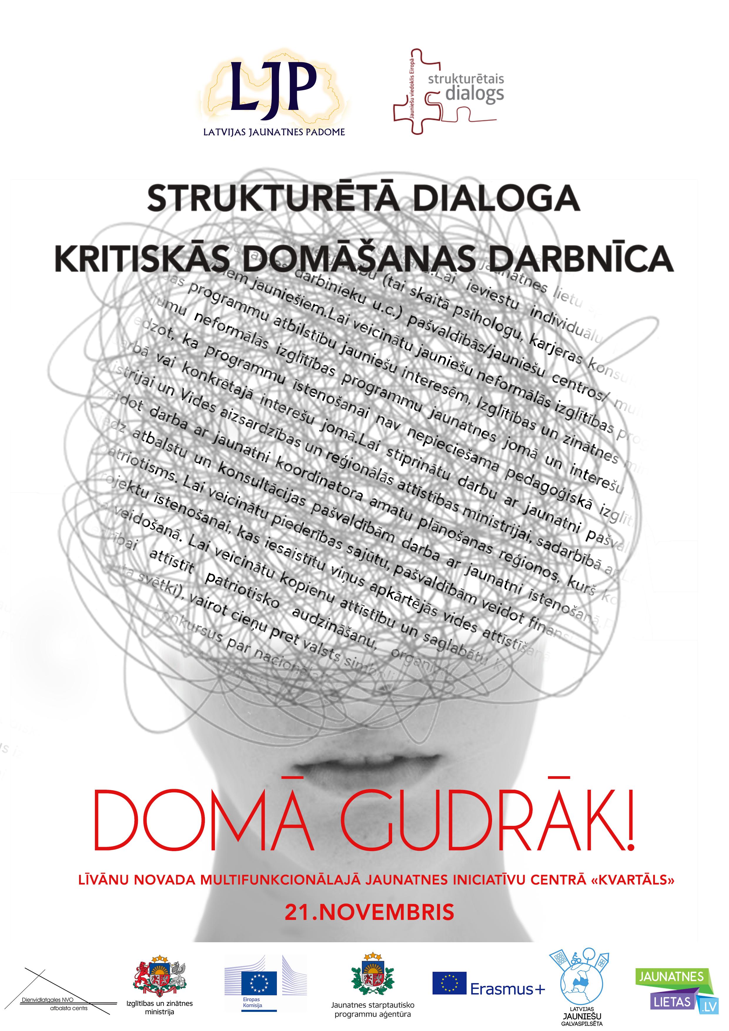 Livani SD Kritiska domasana 21.11.2016