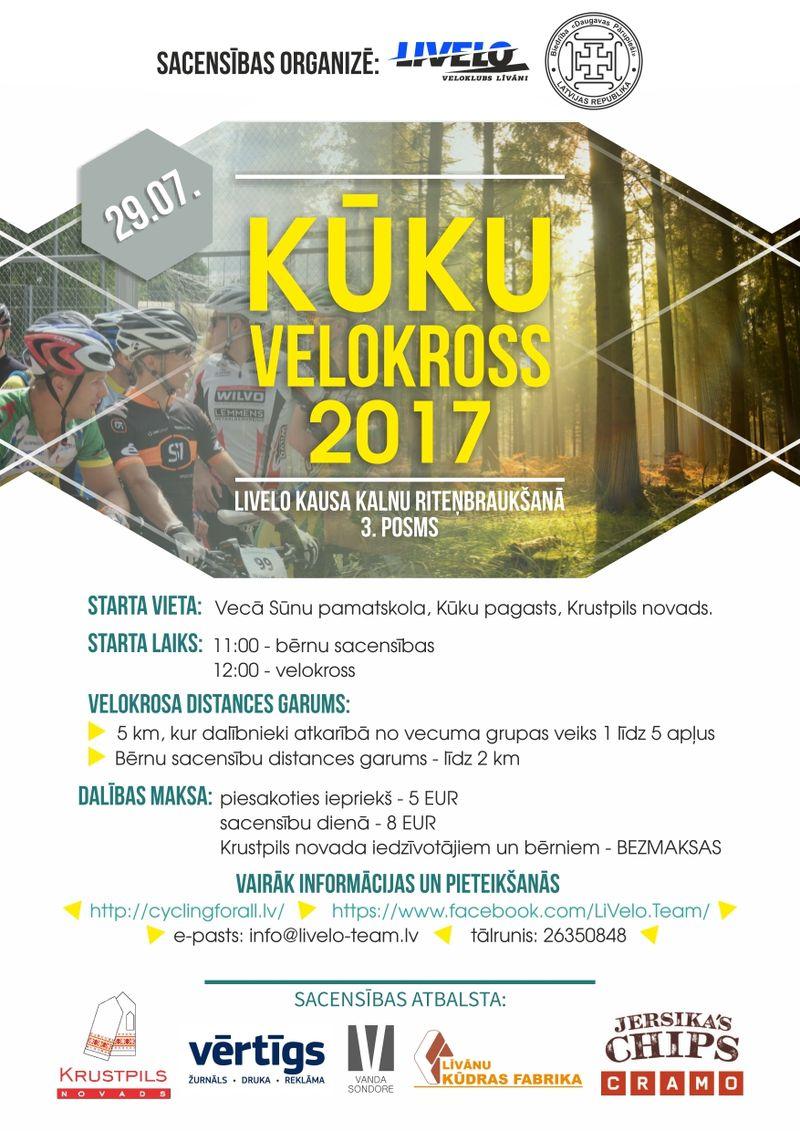 Kuku_velokross_2017_
