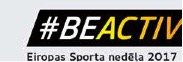 SportaNedela