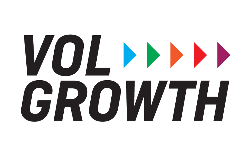 vol_growth_c