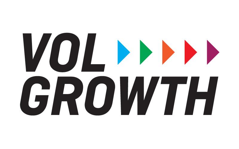 vol_growth_c
