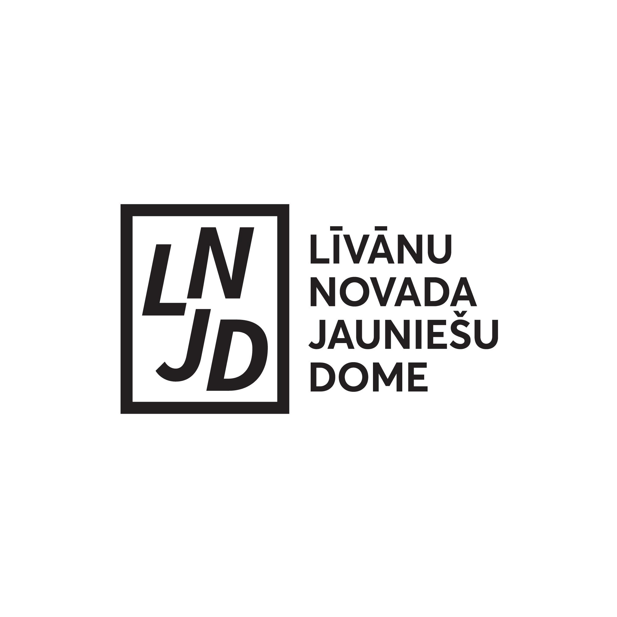 LNJD_logo_k