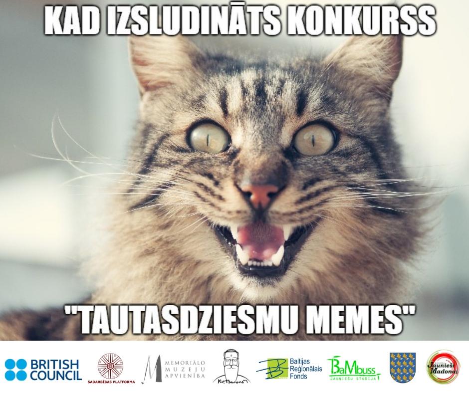 plakats-tautasdziesmu-memes-konkurss