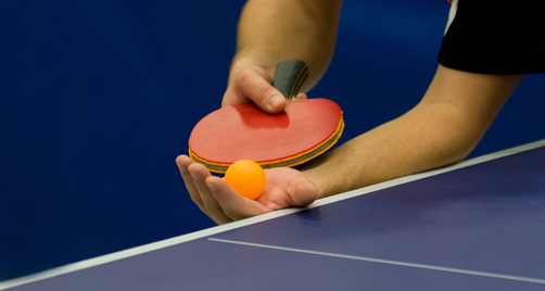 table-tennis-31