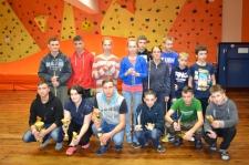 Latvijas svētkiem veltīts novusa turnīrs