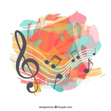 Izsludināts jauno mūziķu un grupu konkurss